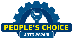 Peoples Choice Auto Repair